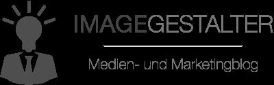 IMAGEGESTALTER Blog