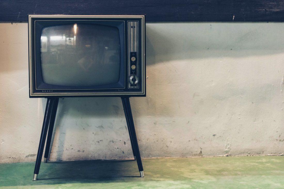 tv-livestreaming